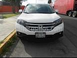 Foto venta Auto Seminuevo Honda CR-V EXL (2012) color Plata precio $225,000