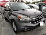 Foto venta Auto Seminuevo Honda CR-V EXL (2011) color Antracita precio $185,000