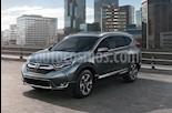 Foto venta Auto nuevo Honda CR-V EXT 4x4 color A eleccion precio u$s59.900