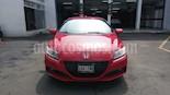 Foto venta Auto Seminuevo Honda CR-Z 1.5L (2013) color Rojo Milano precio $199,000