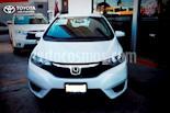 Foto Honda Fit Cool 1.5L