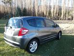 Foto venta Auto Usado Honda Fit EX (2013) color Metal precio $245.000