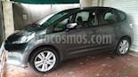 Foto venta Auto Usado Honda Fit EX (2013) color Metal precio $268.000