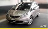 Foto venta Auto Usado Honda Fit EX  (2010) color Beige precio $245.000