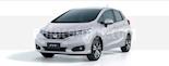 Foto venta Auto nuevo Honda Fit EXL Aut color A eleccion precio $777.000
