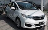 Foto venta Auto nuevo Honda Fit EXL Aut color A eleccion precio $699.000