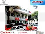 Foto venta Auto Seminuevo Honda Fit Fun 1.5L (2015) color Plata Diamante precio $168,000