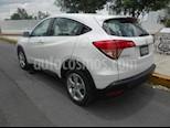Foto venta Auto Usado Honda HR-V Epic Aut (2016) color Blanco precio $289,000