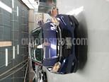 Foto venta Auto Seminuevo Honda HR-V Epic Aut (2017) color Azul Electrico precio $301,000