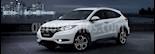 Foto venta Auto nuevo Honda HR-V EX 4x2 CVT color A eleccion precio $975.000