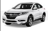 Foto venta Auto nuevo Honda HR-V EXL 4x2 CVT color A eleccion precio $1.050.000