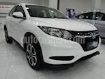 Foto venta Auto nuevo Honda HR-V EXL 4x2 CVT color A eleccion precio $882.900