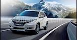 Foto venta Auto nuevo Honda HR-V LX 4x2 CVT color A eleccion precio $895.000