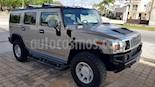 Foto venta Auto usado Hummer H2 SUT (2005) color Verde precio $225,000