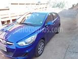foto Hyundai Accent HB 1.4 GLS 5P