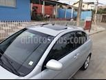 Foto venta Auto Usado Hyundai Accent HB 1.6 GL Full (2010) color Plata precio $4.200.000