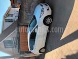 Foto venta Auto usado Hyundai Accent 1.4 GL Ac (2014) color Blanco precio $5.800.000