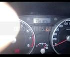 Foto Hyundai Accent 1.4L GL Estandar