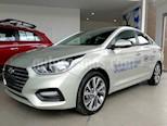 Foto Hyundai Accent GLS Aut