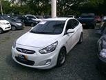 Foto Hyundai Accent Vision 1.6 GLS Mec 4P