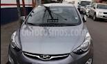 Foto venta Auto usado Hyundai Elantra 1.6 GLS  (2013) color Gris precio $7.000.000