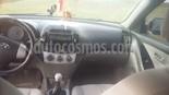 Foto venta Auto usado Hyundai Elantra 1.6 GLS  (2007) color Gris Argos precio $3.300.000