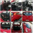 Foto venta Auto Usado Hyundai Eon GL (2014) color Rojo Babylone precio $3.950.000