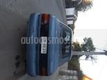 Foto venta Auto usado Hyundai Excel 1.5 GLS (1993) color Azul precio $700.000