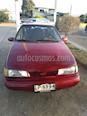 Foto venta Auto Usado Hyundai Excel 1.5 GLS (1995) color Rojo precio $950.000