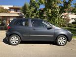 Foto venta Auto usado Hyundai GETZ 3P 1.5 GL CRDI (2008) color Gris Grafito precio $4.800.000