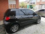 Foto venta Carro Usado Hyundai Getz 5 Puertas 1.4 GL Aut (2010) color Negro precio $17.500.000