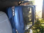 Foto venta Auto usado Hyundai H-100 Furgon 2.5L Aa color Azul precio $1.600.000