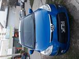 Foto venta Auto Usado Hyundai i10 GLS (2011) color Azul precio $145.000