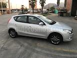 Foto venta Auto usado Hyundai i30 1.6L GLS  (2012) color Plata precio $5.600.000