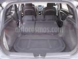 Foto venta Auto usado Hyundai i30 1.6L GLS  (2013) color Gris precio $7.250.000