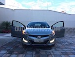 Foto venta Auto usado Hyundai i30 1.8 Aut Full Equipo (2015) color Gris precio u$s22.500