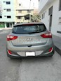foto Hyundai i30 GL Sport Aut