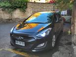 Foto venta Auto Usado Hyundai i30 GLS 1.6 Sun (2014) color Negro Phantom precio $9.200.000