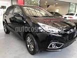 Foto venta Auto Seminuevo Hyundai ix 35 GLS Aut (2015) color Negro precio $245,000