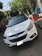 Foto venta Auto usado Hyundai ix 35 Limited Aut (2015) color Blanco precio $219,000