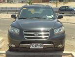 foto Hyundai Santa Fe 2.2 GLS CRDi 4x4 Aut