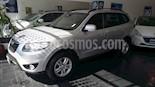 Foto venta Auto Usado Hyundai Santa Fe 2.4 Gls 5 Pas 6at Full Premium (2012) color Gris precio $549.000