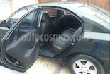 Hyundai Sonata 2.0L GL usado (2009) color Negro precio $10,990