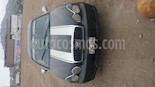 Foto venta Auto usado Hyundai Sonata 2.0L GL (2003) color Negro precio $5,000