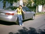 foto Hyundai Sonata GLS 2.4