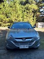 Foto venta Auto usado Hyundai Tucson  2.0 GL 4x2 (2010) color Gris precio $7.300.000