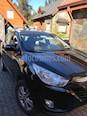 Foto venta Auto Usado Hyundai Tucson  2.0 GL 4x2 (2013) color Negro precio $8.490.000