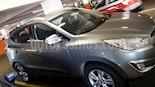 Foto venta Auto Usado Hyundai Tucson  2.0 GL 4x2 (2013) color Gris precio $8.199.990