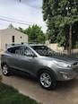 Foto venta Auto usado Hyundai Tucson  2.0 GL 4x4 Aut (2011) color Gris precio $7.500.000