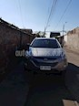 Foto venta Auto usado Hyundai Tucson  2.0 GL 4x4  (2014) color Gris precio $9.900.000